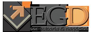 EGD Consultoria e Negócios